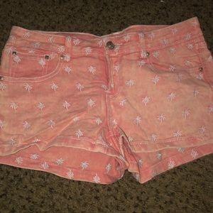 Super cute shorts